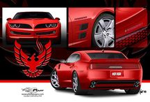 Cool Cars & Motorcycles / cars_motorcycles / by Mike Stager