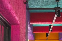 colour / by Anna E.