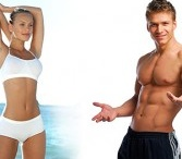 Fitness Made Easy / by Alex Plastering Contractor