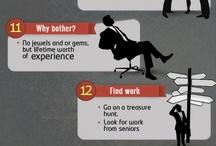 Internships / by UMA Career Advising
