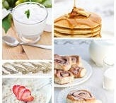 Recipes- Low Carb / by Lauryn Johnson