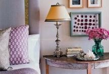 bedroom inspiration / by Kristin Ellis