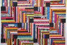 quilts / by Kim Bainbridge