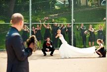 Wedding  / by Danielle Peabody