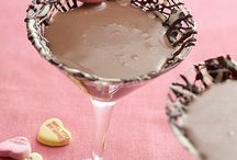 Valentine's day / by Amy {Blowout Party Blog}
