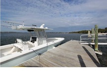 Properties: Charleston / by Places Real Estate SC