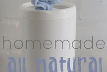 Products I Love / by Tammy Anderson