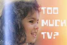 Healthy Lifestyles For Families / by TV Watch