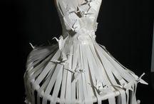 Fashion Design / by Peggy Ann