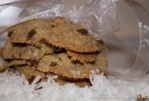 Gluten free food / by Annaliese Baan