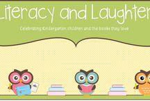 <3 Teaching / by Lindsey Alexander