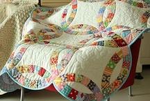 Make.Quilts / by Lori Baldwin