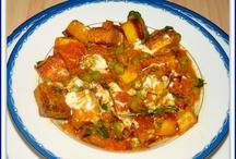 Indian Cuisine/ Indian Food / by Sunithi Selvaraj