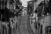 Valencia / by Erin