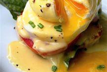 put an egg in on it / by KRYSTAL HOGAN