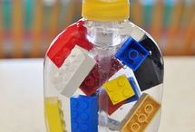 Some Far Away Day  / by Me