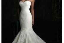 Wedding Ideas / by Autumn Nuckolls