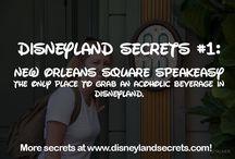 Disney / by Tracie Hodgson