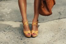 style / by Meliha Yangöz
