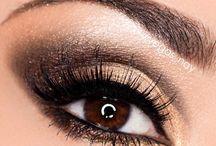 Beautiful Beauty Tips / by Gwen Saxe