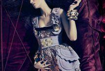 Fashion / by THP