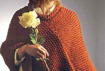 Looms / by Ada Diaz