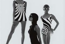 Mod Style  / by Nadia H