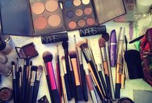 VDM: The Instagrams  / by Vivianna Does Makeup