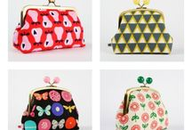 Christmas Gifts for Girls - Prima Princessa / by Prima Princessa