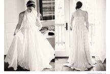 Photography -  Weddings / by Alana