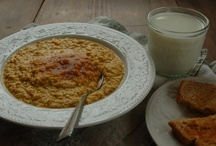 Breakfast / by ~Julia~