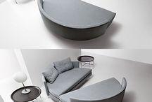 Homedesign / by Lucretia LKS