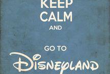 Disney / by Julia B