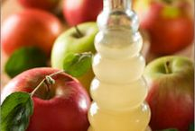 Health/personal care remedies and ideas / by Cheryl Tanis