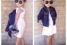 cute:) / by Sammy Dolloff