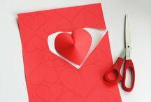 Inspirational Paper Craft / by Ombretta l'Impertinente