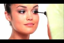 Cosmo For Latinas Beauty Tips, Tricks & Products We Love / by Cosmo for Latinas (Official)