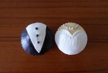 My dream Wedding / by Allison Goodson