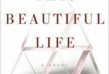 Books Worth Reading / by Jennifer P