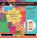2014 Moms Plan it Calendars / by MegaCalendars.com