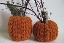 Fall into autumn.  / by Joyce Jordan