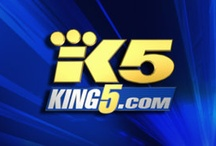 Our free apps  / Get our news, weather, traffic, sports and ski reports apps for your smart phone. And check out our News and our WeatherCaster apps for your iPad.  / by KING 5