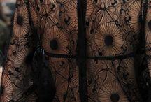 Dresses / by VANESSA vanessa