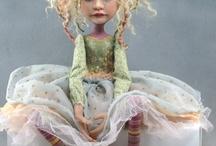 La`Dolly~♥ / *~♥~Look~ Like~ Pin~ Share~ Enjoy~♥~* / by Sandra Christine