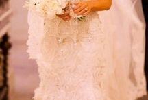 Wedding!! / by Jaysonda Garcia