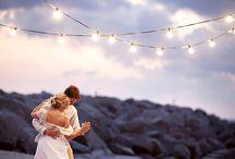 Wedding Couples / by Felix Chea - Photography