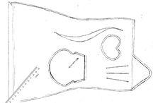18th C. Accessories / by Caroline E