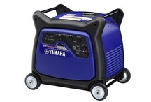 Best Portable Generators / These are our picks for the best portable generators available at ElectricGeneratorsDirect.com. These picks are made by our in-house generator expert, Jim Baugher. / by Power Equipment Direct