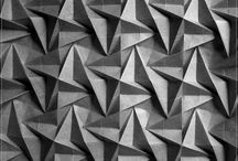 Patternity / by Esther Budiningrum