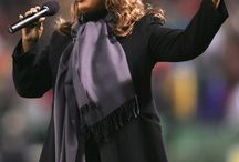 Donna Summer (31 Aralık 1948 – 17 Mayıs 2012) / by Power FM